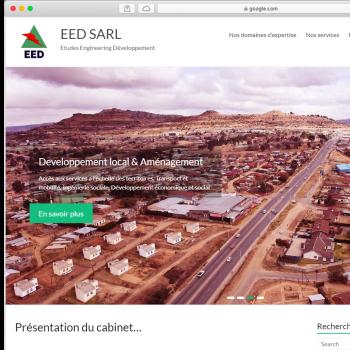 eed-sarl