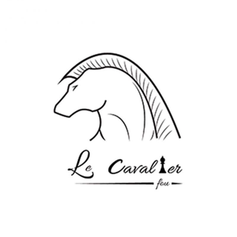 le_cavalier_fou