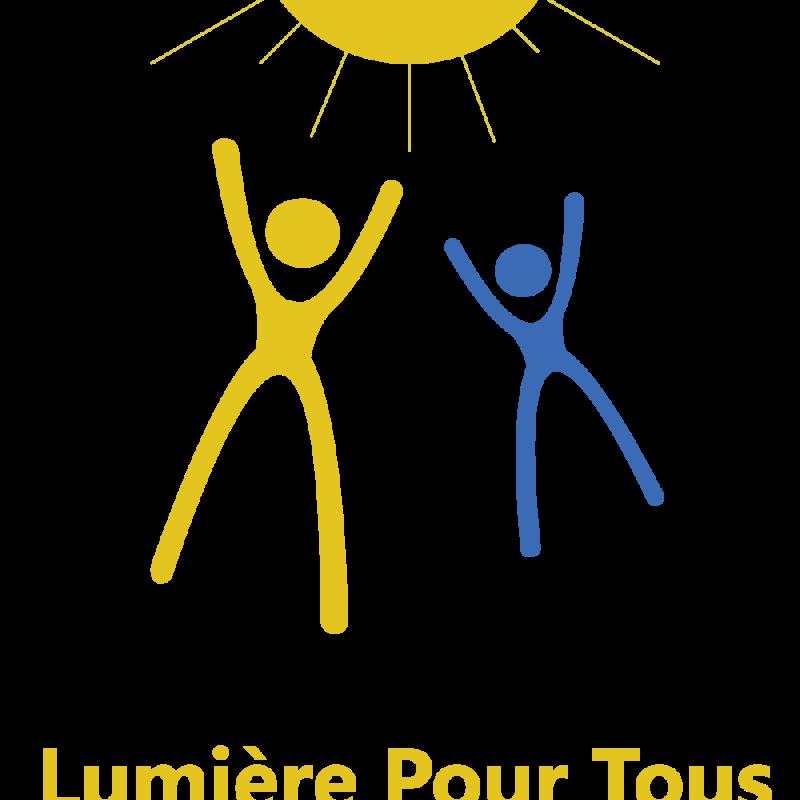 Association lumière pour tous