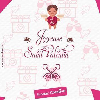 sc St Valentin