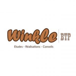 winkle_btp