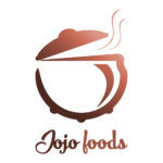 jojo food logo