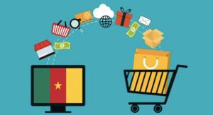 e-commerce CMR